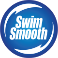 SWIM SMOOTH BLOG