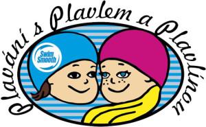 SSCZ_Plavel_Plavlina_logo_w